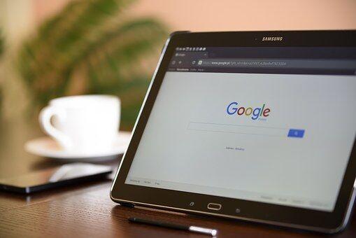 「网络营销」五种常见的免费网络推广渠道和推广技巧
